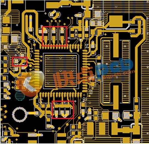 电路板 游戏截图 497_480